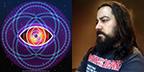 Biopantheism-Thumbnail