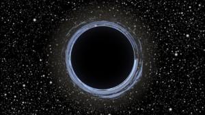 David M-blackhole