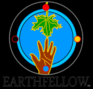 Debra A. Wintsmith-EARTHFELLOW