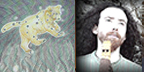 Paleolithic Bear Cult-Thumbnail