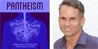 Pantheism-Thumbnail