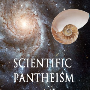 Paul Harrison-Scientific Pantheism