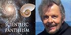 Scientific Pantheism-Thumbnail