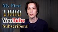 www.youtube.com/guyusseralius