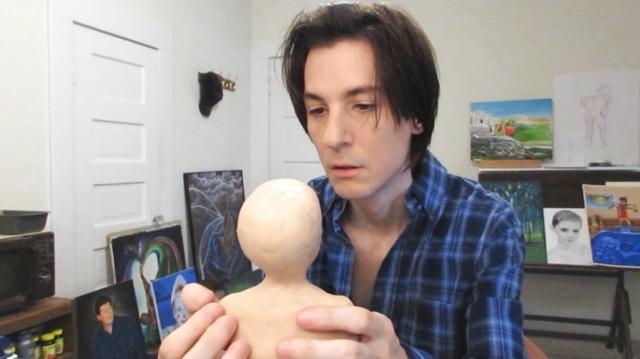 Sculpting Jonhnie-01-ALT-2-M