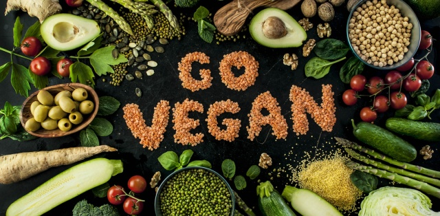 go-vegan-concept-with-lettering-shutterstock_413417941-2